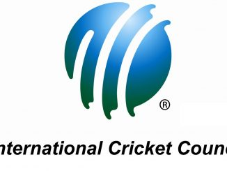 t20-world-cup-icc-postpones-all-qualifying-events-indian-cricket-team