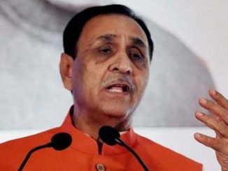 CM Rupani appeals citizens of Gujarat to follow guidelines of lockdown to curb spread of coronavirus