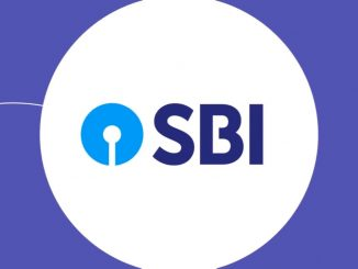 rbi-repo-rate-sbi-fixed-deposit-rates-revised-interest-rates-senior-citizen