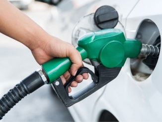 excise-duty-increased-by-rs-18-per-litre-on-petrol-and-rs-12-per-litre-on-diesel