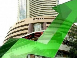 market/sensex-rose-1410-points-closing-higher-on-the-nifty-8650