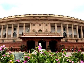 rajyasabha-poll-abhay-bhardwaj-and-ramilaban-bara-will-contest-from-bjp