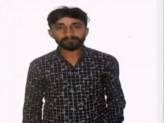 Ahmedabad One arrested for raping class 10 student
