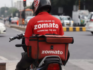 Ahmedabad Zomato Swiggy can now deliver food to home from registered restaurants