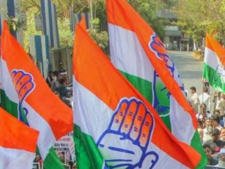 4 Congress MLAs resign from party ahead of Rajya Sabha elections, confirms Guj Vidhan Sabha office Rajyasabha elections congress na MLAs na Rajinama Mude TV9 pase mota samachar 4 MLAs e aapyu rajinamu
