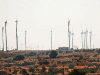 Kutch: Farmers threaten protest against unfair compensation by wind farm company| TV9News
