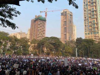 144-imposed-in-mumbai-till-march-9-