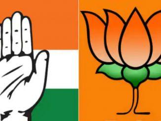 4 Rajya Sabha seats of Gujarat to go to polls on June 19 Gujarat rajyasabha ni chutani ne lai matdan ni tarikh jaher 4 bethak mate 5 umedvaro medan ma