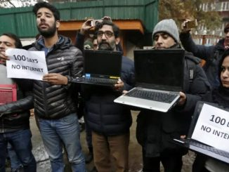 social-media-ban-lifted-in-kashmir-can-access-internet-on-2g