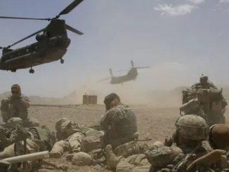 america-airstrike-in-taliban-providence-afghanistan-peace-deal