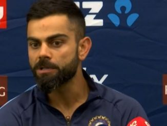 india-vs-new-zealands-virat-kohli-versus-a-journalist-at-the-post-match-press-conference