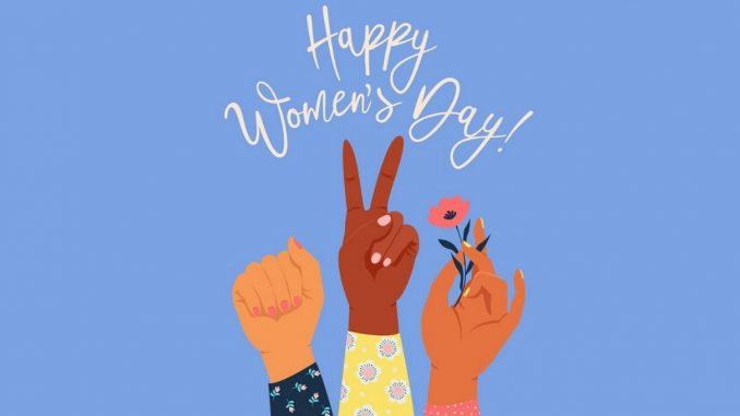 international-womens-day-iwd-international-womens-day-history-