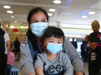 corona-virus-spread-in-60-countries-of-the-world-3000-killed-88000-people-affected