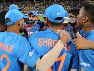 india-and-southafrica-cricket-teams-reach-dharamshala-administration-warns-bcci-to-COVID 19