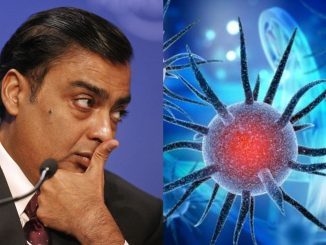 corona-virus-latest-update-ril-share-price-tumbles-52-week-low-mukesh-ambani