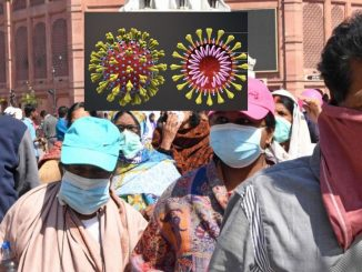 Coronavirus: Cases in Maharashtra reach 39