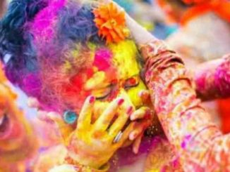 corona-virus-latest-holi-2020-tips-to-safe-yourself-from-covid-19