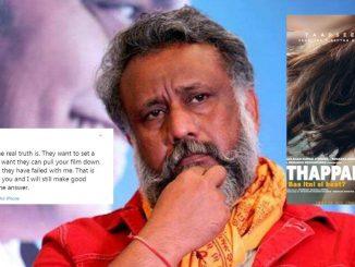 sinha-slams-trollers-on-criticising-thappad-movie-tweets-taapsee-pannu