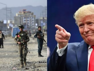 donald-trump-on-taliban-agreement-us-army-in-afghanistan