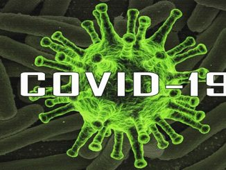 Gujarat witnesses new highest single-day spike as 712 new coronavirus cases reported today. On the other hand 473 patients recovered today and 21 died.