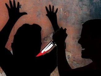 ahmedabad ma bhaiya gang jode dushmanavat pachi mahendrasinh na target latif, sharifkhan ane fajlu rehman hata