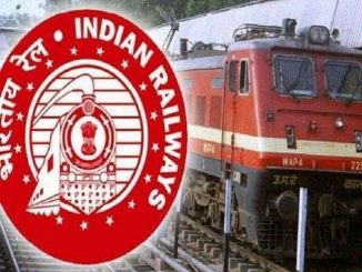 indian-railways-irctc-shramik-special-trains