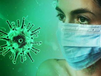 Coronavirus cases cross 1 lakh mark in Gujarat as new 1325 patients tested positive today, 16 died Rajya ma satat trija divase corona na 1300 thi vadhu case sankramit dardio ni sankhya 1 lakh ne par