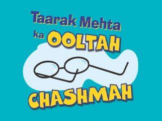 Corona: Tarak Mehta ka oltha chasma serial na aa abhineta ni building ni seal karva ma aavi