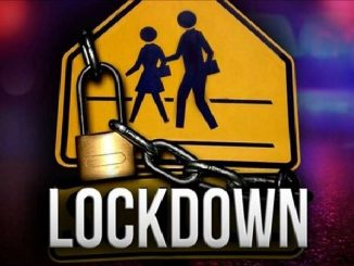 Lockdown extended to May 31 in hotspots of Maharashtra including Mumbai and Pune