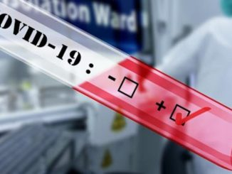 jamnagar-congress-mla-chirag-kalaria-contracted-coronavirus-admitted-in-rajkots-private-hospital-congress-na-vadhu-1-mla-ne-corona-nu-sankraman-rajyasabha-election-ma-tevo-matdan-karva-pan-pohchya