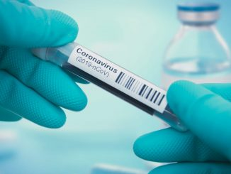 More 380 coronavirus cases reported in Gujarat today, state's tally reaches 6625