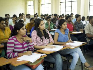 New academic calendar for year 2020 announced colleges to start 2 months late due to coronavirus