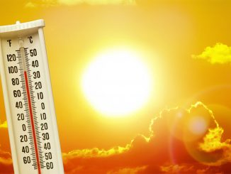 Heat wave likely in Kutch in next 48 hours MeT department