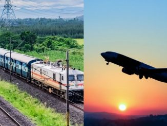 corona-lockdown-flights-and-trains-unlikely-to-begin-on-may-3