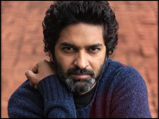 coronavirus-actor-purab-kohli-reveals-he-and-his-family-had-covid-19