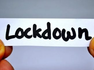 MLA Parsottam Sabariya demands lockdown in Morbi to curb coronavirus cases Morbi jila ma corona na sankraman ne aatkavava mate MLA e lockdown karva mate collector ne kari rajuaat