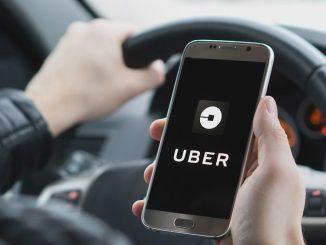 uber fired 3700 employee due to coronavirus pandemic