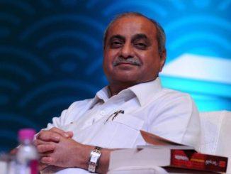 We've not reduced coronavirus testing in Gujarat, says Dy.CM Nitin Patel Corona na koi aankda chupavya nathi test ma pan ghatado karyo nathi: DyCM Nitin Patel