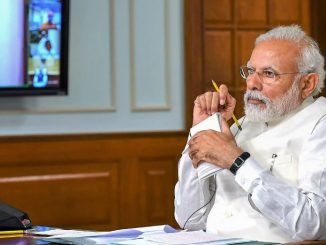 pm narendra modi mann ki baat 31st may twitter suggestions Corona sankat PM Modi aa tarikhe karse mann ki baat tame pan aa rite mokli shako cho suchano