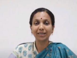 Gujarat ma chela 24 kalak ma corona thi 19 dardio na mot vadhu 348 case nodhaya: arogya agrasachiv Jayanti Ravi