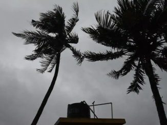 cyclonic-storm-may-hit-maharashtra-gujarat-coast-by-june-3-gujarat-par-vavazoda-no-khatro-tofani-pavan-sathe-bhare-varsad-ni-sambhavna