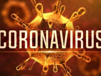 desh ma corona virus na case 67000 par jano mumbai ni shu sthiti che