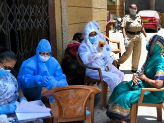 Coronavirus: India's confirmed cases cross the 5 lakh mark