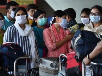 india corona virus update health ministry new-cases-today-20-may-wednesday