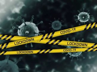 Coronavirus LIVE: India cases rise to 124794