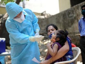Coronavirus live updates: Cases in India cross over 1.98 lakh mark