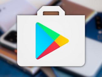 Know which application is visible if you write Kutta on Google Play Store
