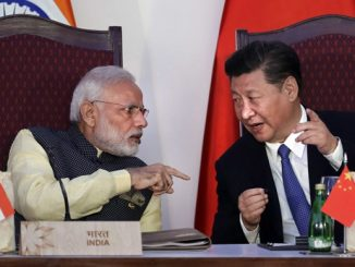 India China scheduled diplomatic talk this week on galwan valley face off eastern ladakh