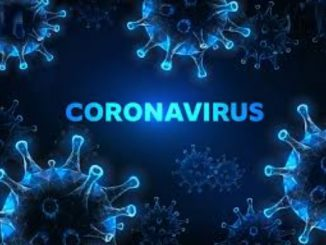 615 new coronavirus cases reported in Gujarat in last 24 hours Rajya ma corona virus no hahakar 24 kalak ma nava 615 case nodhaya