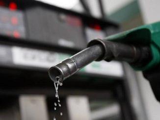 Petrol, diesel prices hiked for 8th consecutive day Desh ma satat 8 ma divas e petrol diesel na bhav ma vadharo